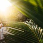 destination wedding photographer - guludo beach lodge, mozambique