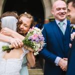 shugborough church wedding